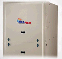 Bel Red Energy Solutions second image