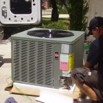Beltran Heating and Air Conditioning first image