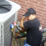 Beltran Heating and Air Conditioning third image