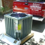 Beltran Heating and Air Conditioning fourth image
