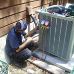 Beltran Heating and Air Conditioning fifth image