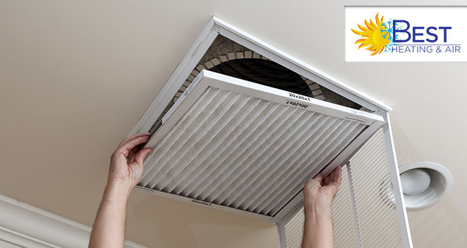 Best Heating and Air Conditioning LLC fourth image