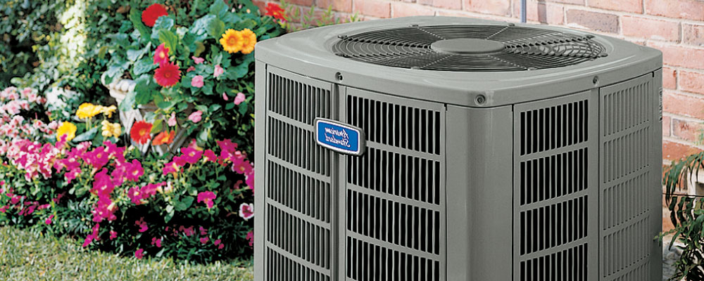 Bennett Heating & Cooling first image