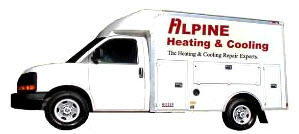 Alpine Heating & Cooling fifth image