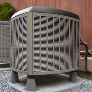 Stacks Heating & Air Conditioning, LLC first image