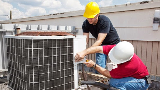 Stacks Heating & Air Conditioning, LLC second image