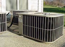 Another Heating & Air Conditioning third image
