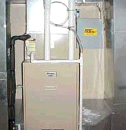 A.N. Roth Heating and Cooling fifth image