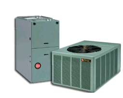 Artic Air Solutions Heating & Air Conditioning second image