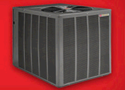 Thiele Heating & Air Conditioning first image