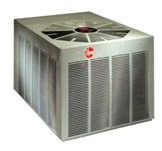 Thiele Heating & Air Conditioning third image
