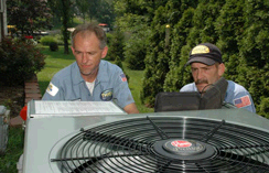 Thiele Heating & Air Conditioning fifth image