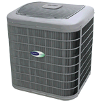 Wade Hatchell Heating & Cooling, Inc first image