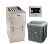 Wade Hatchell Heating & Cooling, Inc second image