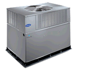 Wade Hatchell Heating & Cooling, Inc fifth image