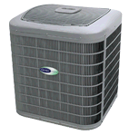 C & J Air Conditioning first image