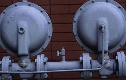 JE. Murray Heating & Cooling first image