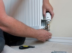 JE. Murray Heating & Cooling second image