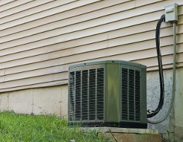 JE. Murray Heating & Cooling third image