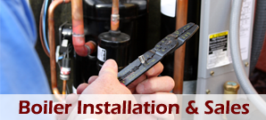 JE. Murray Heating & Cooling fourth image