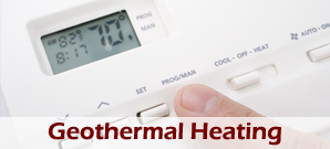 JE. Murray Heating & Cooling fifth image