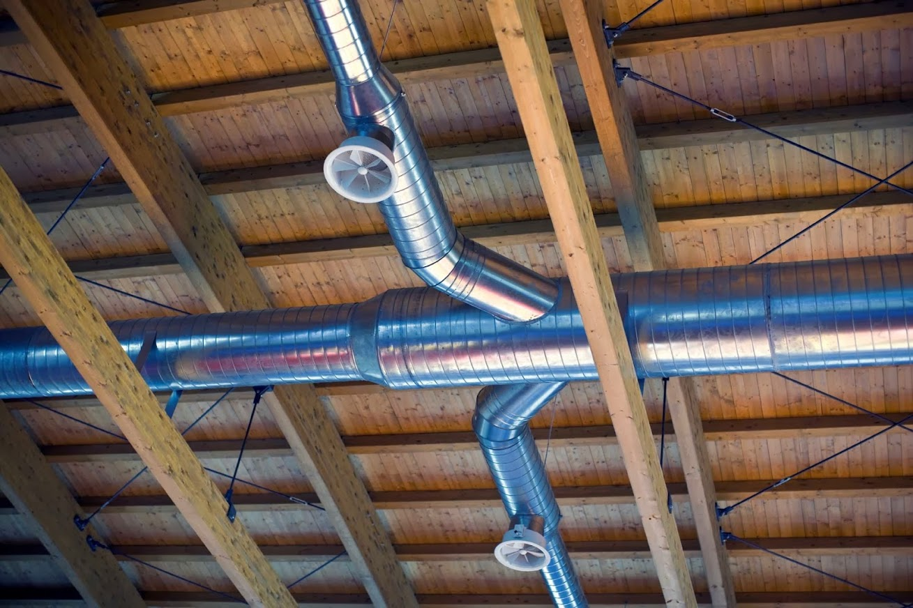 U.S. Air Conditioning and Heating fifth image