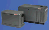 Allegiant Heating & Cooling Inc second image