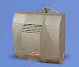 Allegiant Heating & Cooling Inc fourth image
