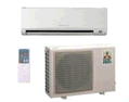 Allegiant Heating & Cooling Inc fifth image