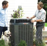 All Degrees Heating & Air Conditioning first image