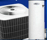All Brands Heating & Cooling third image