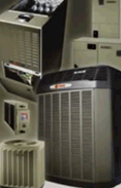 All Brands Heating & Cooling fourth image
