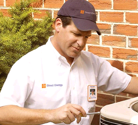 Airtron Heating and Air Conditioning second image