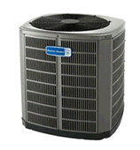 Air-Tech Heating & Air Conditioning first image