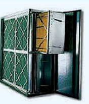 Airtech Equipment Inc second image