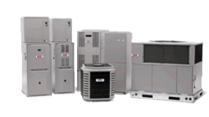 Affordable Solutions Heating & Air Conditioning first image