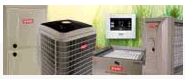 Affordable Heating and Air Conditioning, Inc fourth image