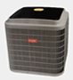 AERCO Heating & Cooling second image
