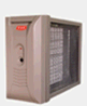 AERCO Heating & Cooling third image