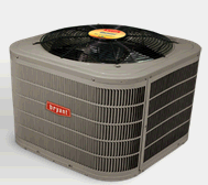 Advantage Heating and Air first image