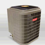Advantage Heating and Air second image