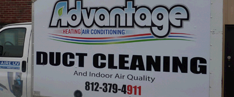 Advantage Heating and Air fourth image