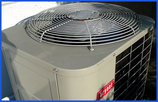 AAA Comfort Heating & Air Conditioning second image