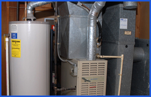 AAA Comfort Heating & Air Conditioning fourth image