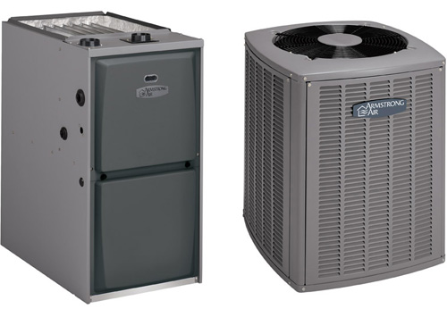 Absolute Comfort LLC Heating & Cooling second image