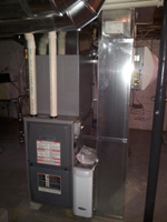 Absolute Comfort LLC Heating & Cooling fifth image