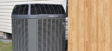 A&D Heating & Cooling Inc. third image