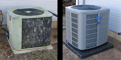 Absolute Air Heating & Cooling Inc third image