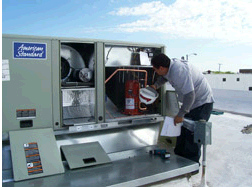Advill Air Conditioning LLC fifth image