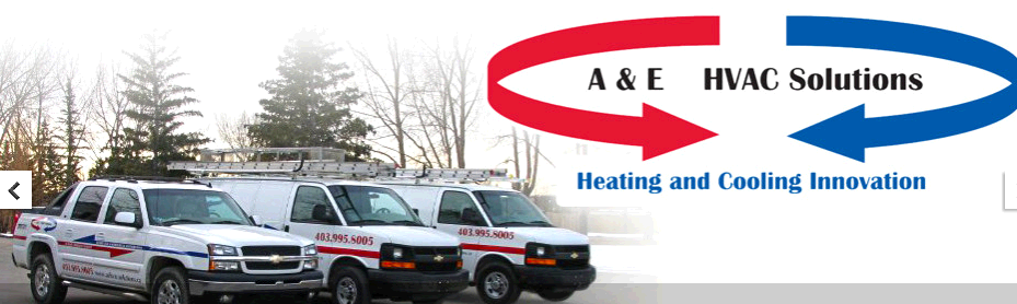 A & E HVAC Solutions second image